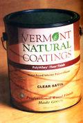 Vermont_natural