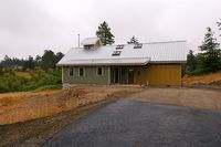 Sebastopol_house2