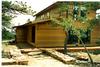 Our_colorado_home_1