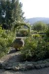Spottswoode_gardens_1_1