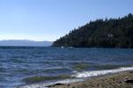 Tahoe1_8