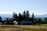 Tahoe2_7